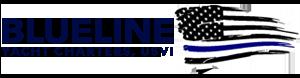 Blue Line Yacht Charter
